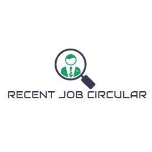 recent job circular